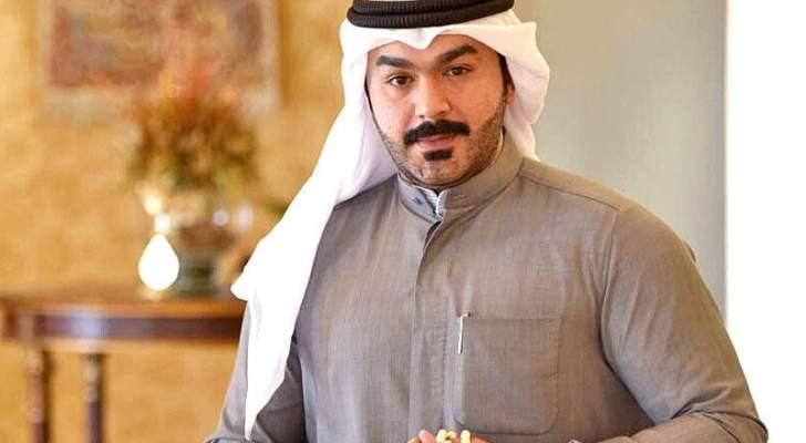 """عبد الله بهمن يرد على نورة العميري: """"قادر على شراء منزلكم وتحويله لمقهى وتشتغلون عندي"""""""