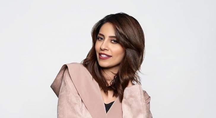 إلهام علي فشلت كمذيعة ولا تمانع الإعتزال من أجل الزواج.. وهل طُردت من السعودية؟