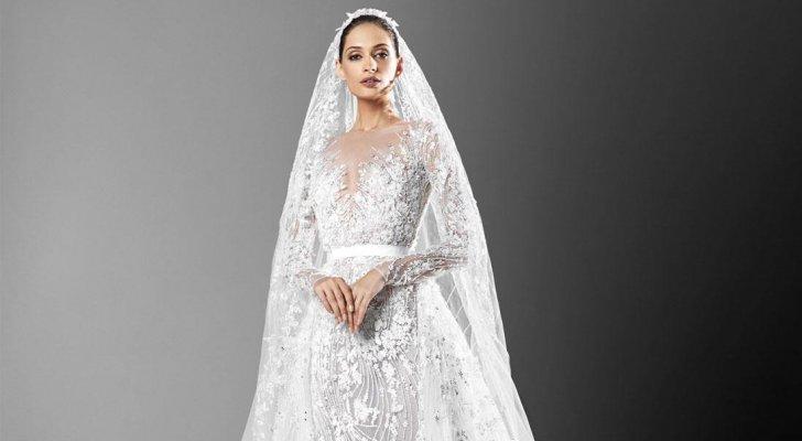لهذا السبب لا ترتدي اللون الأبيض لحضور حفل زفاف