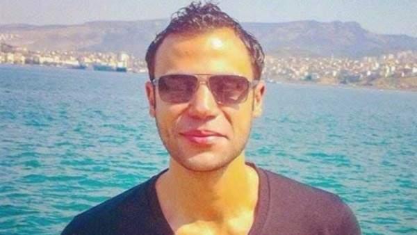 محمد إمام يعترف : انا من عشاق سمير غانم- بالصورة 