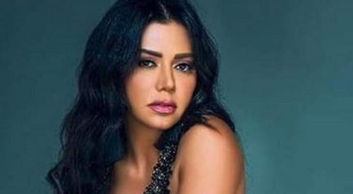 إحالة مروج الفيديو الفاضح المنسوب لـ رانيا يوسف للتحقيق