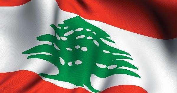 النجوم اللبنانيون يعايدون الشعب اللبناني بعيد الاستقلال