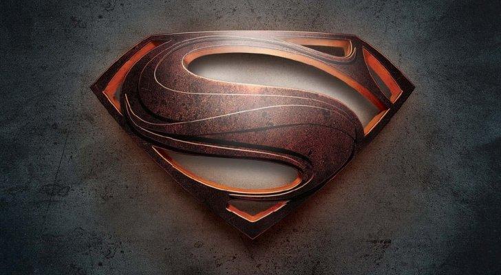 """رحيل مخرج """"Superman"""" عن 91 عاماً"""