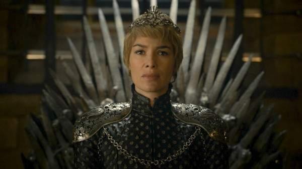 خطأ كوب القهوة في Game of Thrones يعود بأرباح طائلة