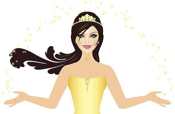 وصيفة ملكة جمال تخون عشيقها رجل الأعمال المتزوج مع صديقه