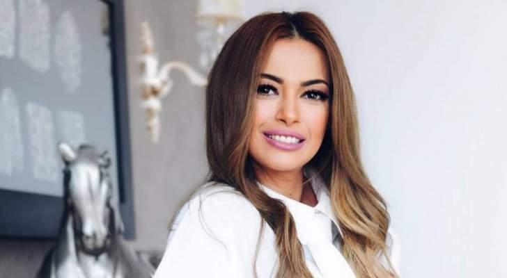 داليا مصطفى تعلّق على قرار هاني شاكر