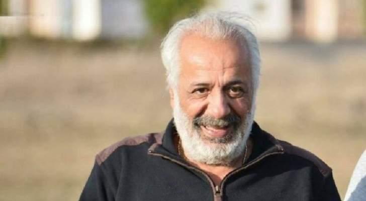 """خاص الفن- أيمن زيدان يخوض """"رحلة يوسف"""""""
