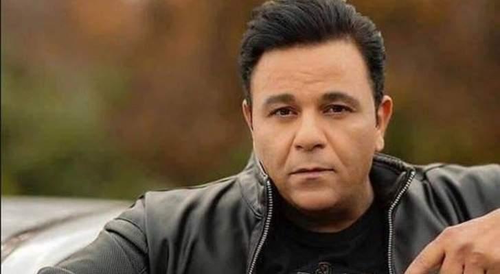 """محمد فؤاد يطرح أغنيته الجديدة """"خدنا معاك"""".. بالفيديو"""