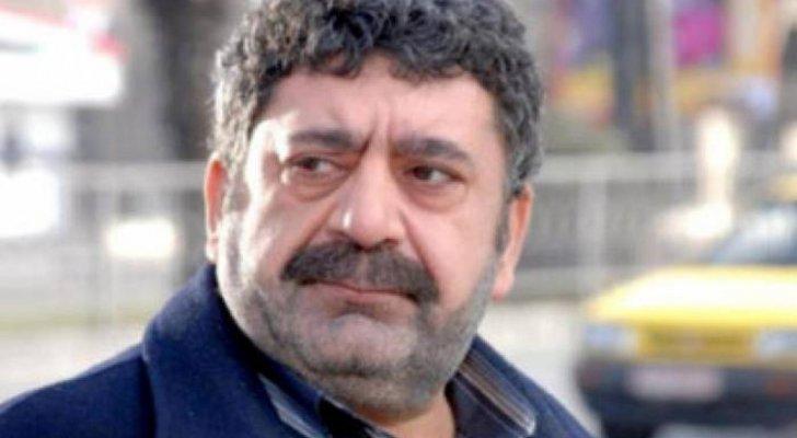 فارس الحلو ينعى والد زوجته عبد الله عويشق-بالصورة