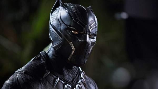 مخرج Black Panther الجزء الثاني يخالف القوانين في جورجيا