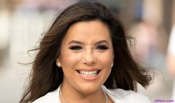 """اللبنانيات لسن الوحيدات.. نجمات شهيرات بدأت مسيرتهن بتتويجهن """"ملكة جمال"""" منهن ايفا لونغوريا وشارون ستون!"""