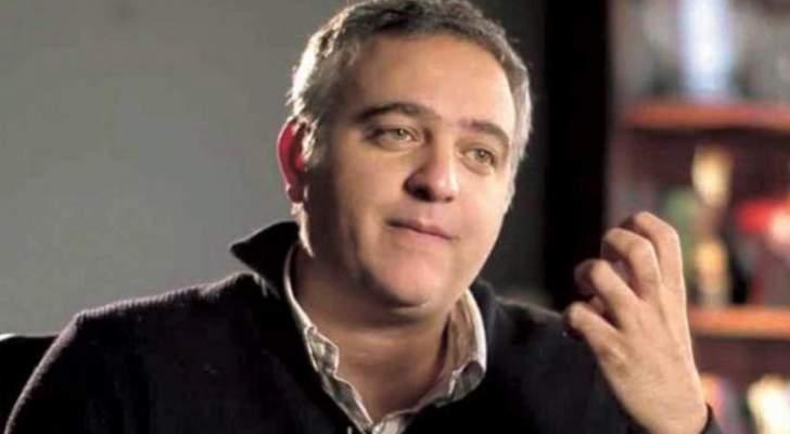 خاص الفن- محمد حفظي: هذا سبب قلة الأفلام المصرية في مهرجان القاهرة