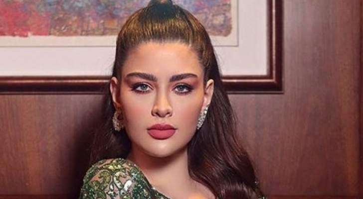 بعد زواجها المفاجئ..روان بن حسين تصدم الجمهور بتعرضها للضرب-بالفيديو