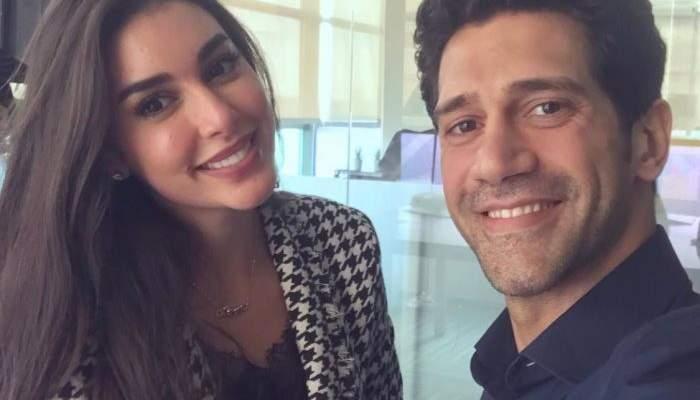 """ياسمين صبري تستحق """"فرصة تانية"""" مع أحمد مجدي...وأيتن عامر أتقنت دور العاشقة!"""