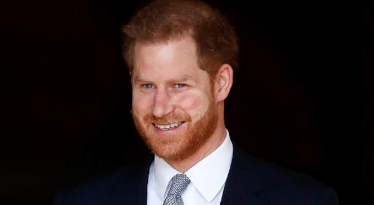 "الأمير هاري هدد بإيقاف ""The Crown""..والسبب؟"