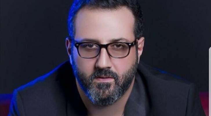 """محمود عيد يروي لـ""""الفن"""" قصة إصابته وعائلته بفيروس كورونا"""