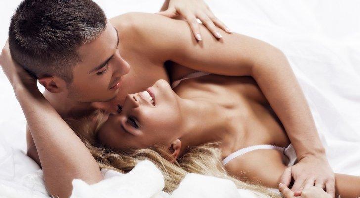 تفادوا هذه الأخطاءبعد العلاقة الجنسية