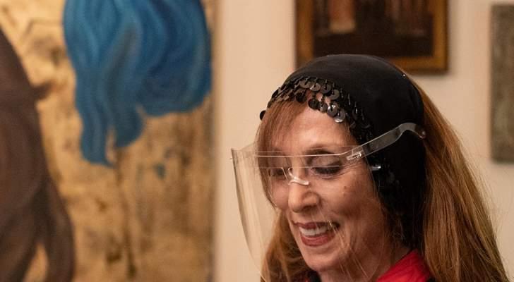 """أفيخاي أدرعي يسرق أغنية فيروز ويستبدل لبنان بـ""""إسرائيل"""""""