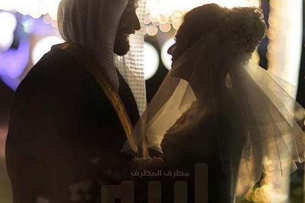 فؤاد علي: هيا عبد السلام ليست حبيبتي