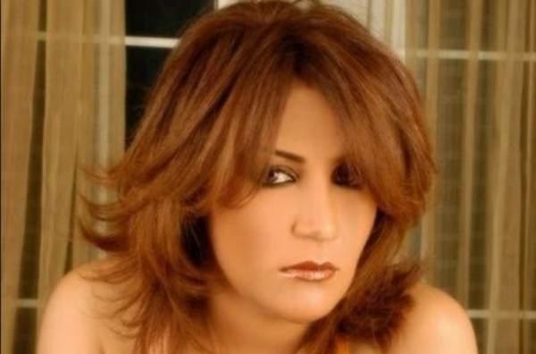 ذكرى حقّقت نجاحات مهمة في مصر والخليج.. وعلاقة حب كبيرة جمعتها بزوجها حتى قتلها