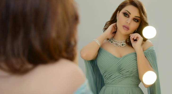 سارة الهاني تكشف تفاصيل افتتاح مهرجانات صيدا وتؤكد: هذه الأغنية آخر ما لفتني على الساحة