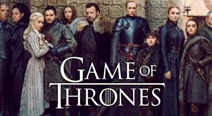 وفاة نجمة مسلسلي Game of Thrones و The Avengers