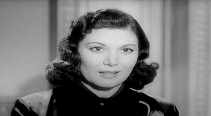 راقية إبراهيم.. إعتذار ليلى مراد أعطاها فرصة النجاح في السينما وعملت مع الموساد الإسرائيلي