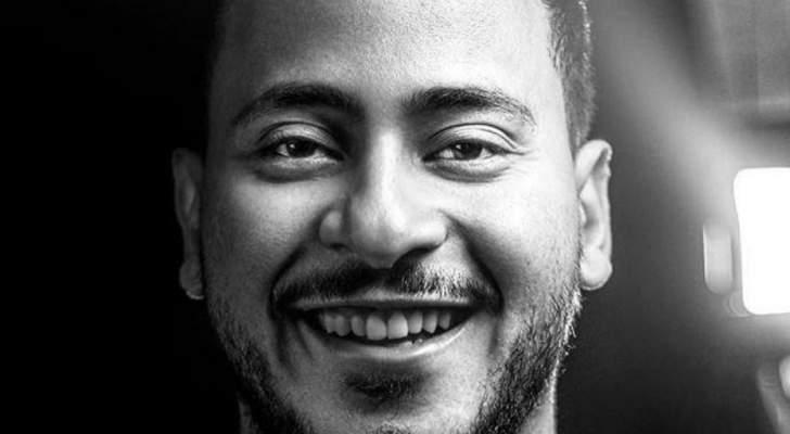 """كريم عفيفي :""""محدش يجيب سيرة لنجيب ساويرس"""""""