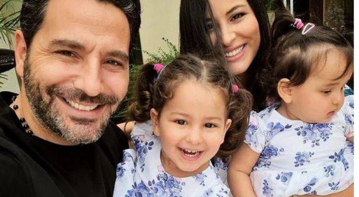 وسام بريدي يستعين بـ سعد لمجرد للتعبير عن شوقه لعائلته- بالفيديو