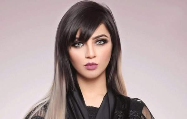 نيرمين محسن تكشف عن مشاركتها في بطولة فيلم مصري-بالصورة