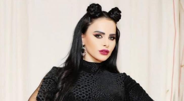 """خاص- ليال عبود تكشف لـ""""الفن"""" تفاصيل نجاتها من إنفجار بيروت"""