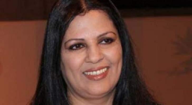 أحلام محمد لم تخطط أن تصبح ممثلة شهيرة وترفض لقب نجمة