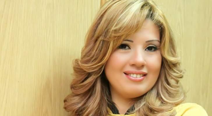 """خاص الفن- رانيا فريد شوقي : لهذا السبب حقق مسلسل """"ولاد ناس"""" نجاحاً كبيراً"""