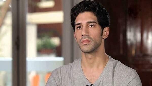 """خاص-أحمد مجدي لـ""""الفن"""": دوري في قصر النيل كان تحدياً لهذا السبب"""