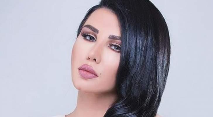 """جيني إسبر لـ""""الفن"""": رجاء الجداوي ممثلة كبيرة وعظيمة"""