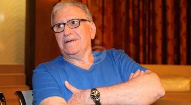 عمر ميقاتي يرد على استغلاله في مقابلة مصورة: سكوب غير مناسب