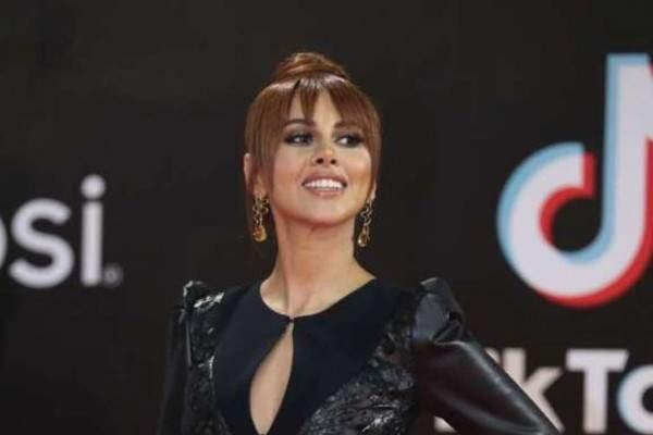 إطلالات الممثلات في مهرجان القاهرة السينمائي خيّبت الآمال بين كوارث التنسيق والقصات