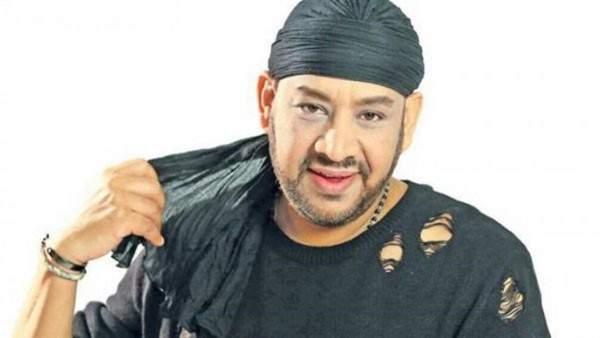 عصام كاريكا رفض الغناء مع تامر حسني.. وإتهم بالإساءة لملك المغرب