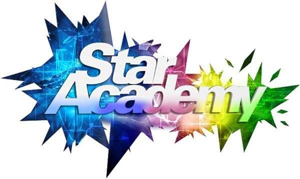 فيديو قديم لنجوم ستار أكاديمي وهم يغنون ويرقصون ..هل تستطيعون تذكرهم؟