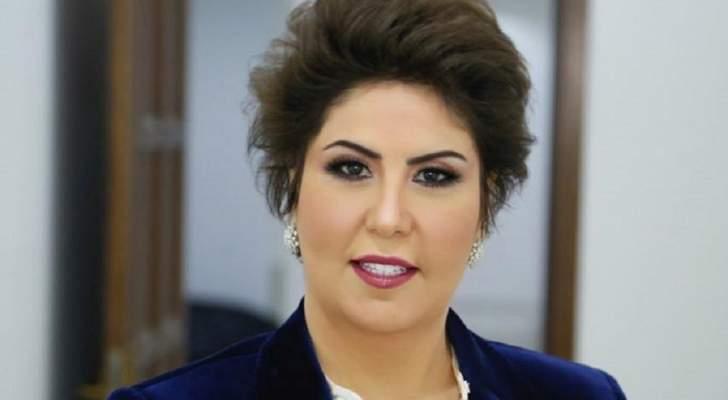 فجر السعيد هاجمت نجلاء فتحي ودعت للتطبيع مع إسرائيل.. ومرضها أبعدها عن الإعلام