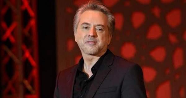 مروان خوري: لم يلفتني أي تتر مسلسل برمضان.. وأتمنى أن يكون فضل شاكر بريئاً