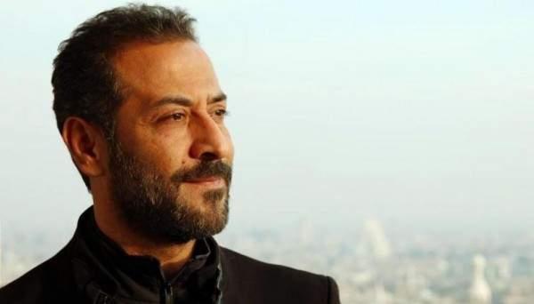 """مفاجأة من العيار الثقيل..إنضمام عبد المنعم عمايري للجزء الخامس من """"الهيبة"""" وهذه تفاصيل دوره"""