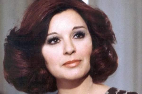 فنانة تونسية تقلد سعاد حسني موجهة رسالة إلى روحها في ذكرى وفاتها-بالفيديو