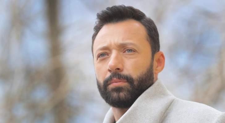 """خاص الفن- أحمد فهمي بطل مسلسل """"أسود فاتح"""" أمام هيفا وهبي"""