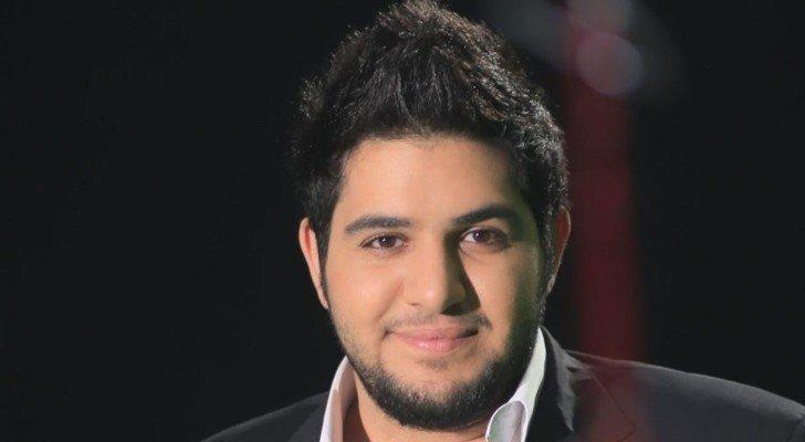 محمد بشار يثير إعجاب المتابعين بهذه الصور