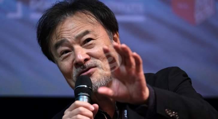 خبير ملتقى قمرة المخرج كيوشي كوروساوا يكشف سر الناقد الذي غيّر حياته