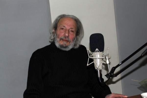 محمد ملص: السينما السورية لاتزال تحبو