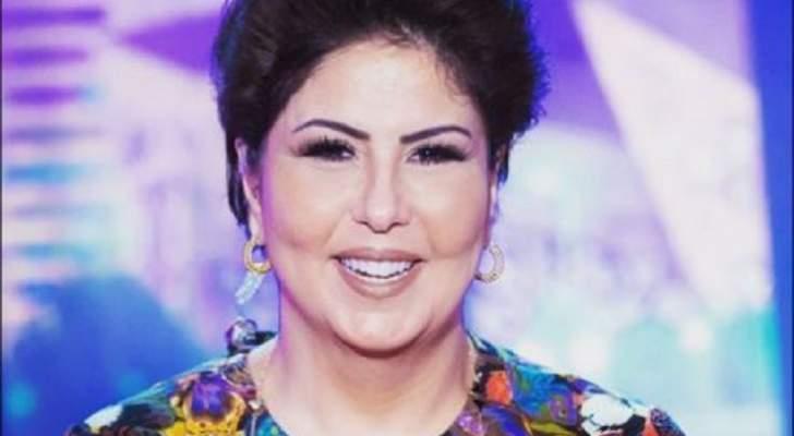 """إنتقادات لاذعة لـ فجر السعيد بعد حديثها عن الحلم و""""كورونا"""""""