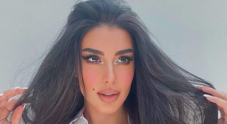 ياسمين صبري حديث المتابعين بعد التغيير الصادم في شكلها.. بالصور