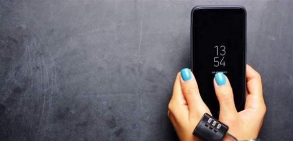 وفاة فتاة بسبب هاتفها